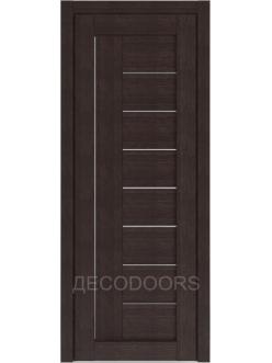 Дверь D-9