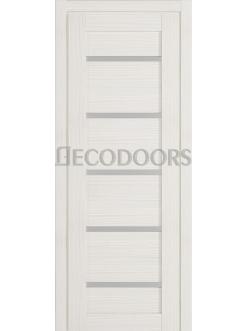 Дверь D-1ЭшВайт
