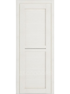 Дверь D-10