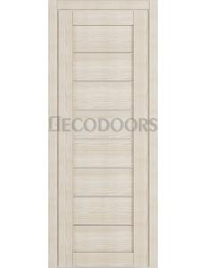 Дверь D-11 Белёный дуб