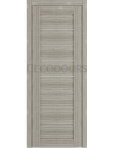 Дверь D-11 Грей