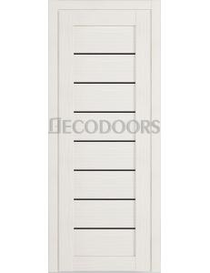 Дверь D-11, ЭшВайт