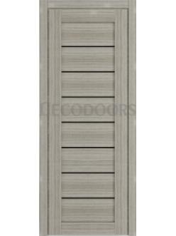 Дверь D-11