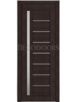 Дверь D-13