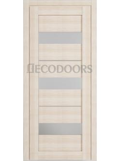 Дверь D-14