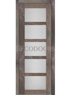 Дверь D-15