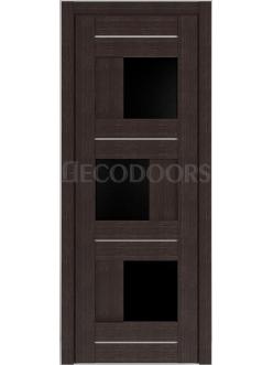 Дверь D-3