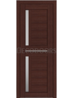Дверь D -5
