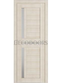 Дверь D-5