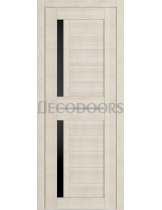 Дверь D-5, Белёный дуб