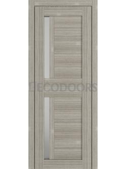 Дверь D-5 Грей