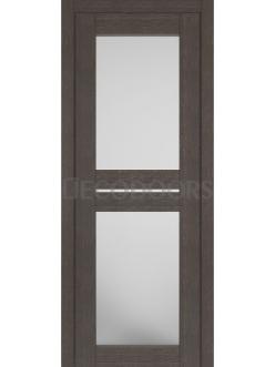 Дверь D-6