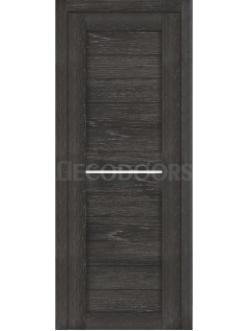 Дверь D-7