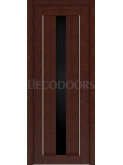 Дверь D-8