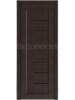 Дверь D -9