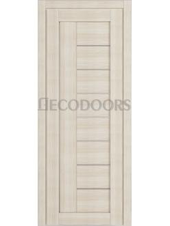 Дверь D-9  Белёный дуб