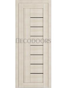 Дверь D-9, Белёный дуб