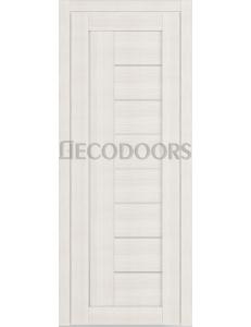 Дверь D-9, ЭшВайт