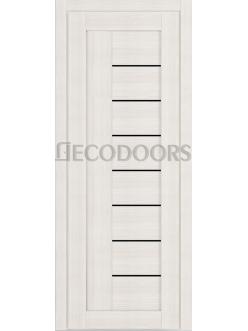 Дверь D-9  ЭшВайт