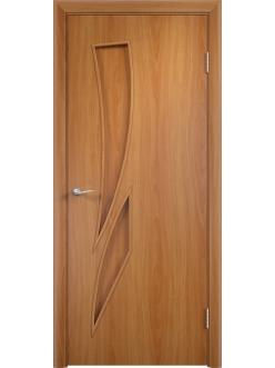 Дверь С-02 ДГ