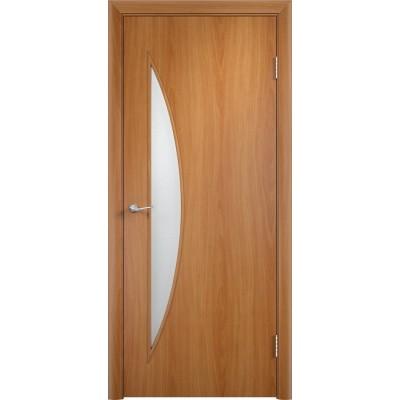 Дверь C-06 ДО