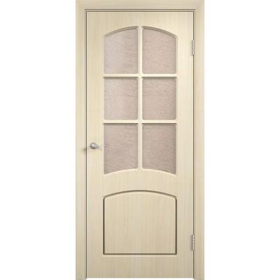 Дверь Керолл ДО