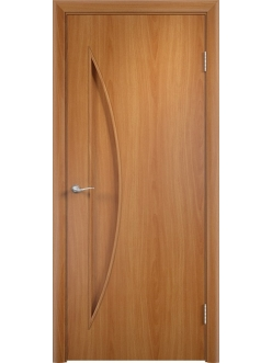 Дверь C-06 ДГ