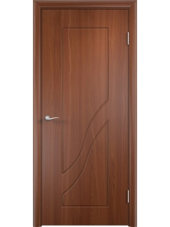 Дверь Камила ДГ