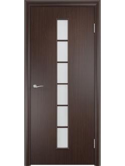 Дверь C-12 ДО