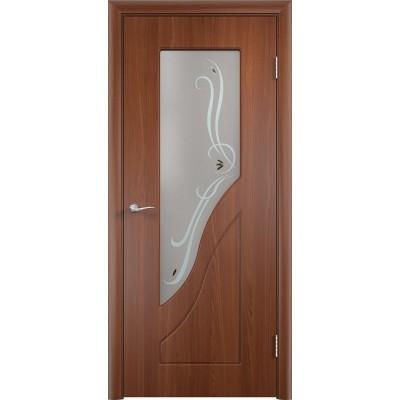 Дверь Камила ДО