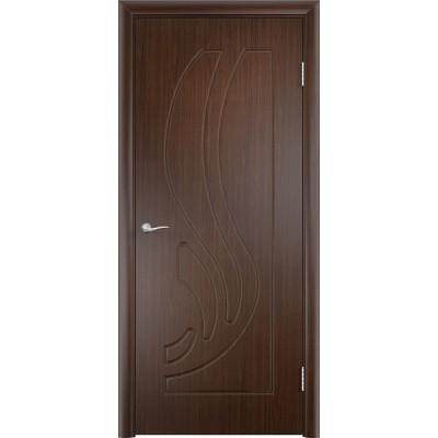 Дверь Лиана ДГ