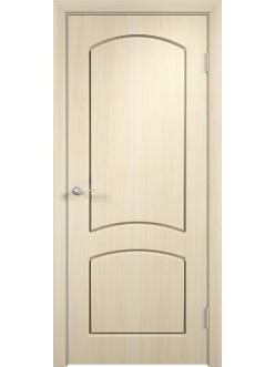 Дверь Керолл ДГ