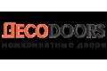 ДecoDoors